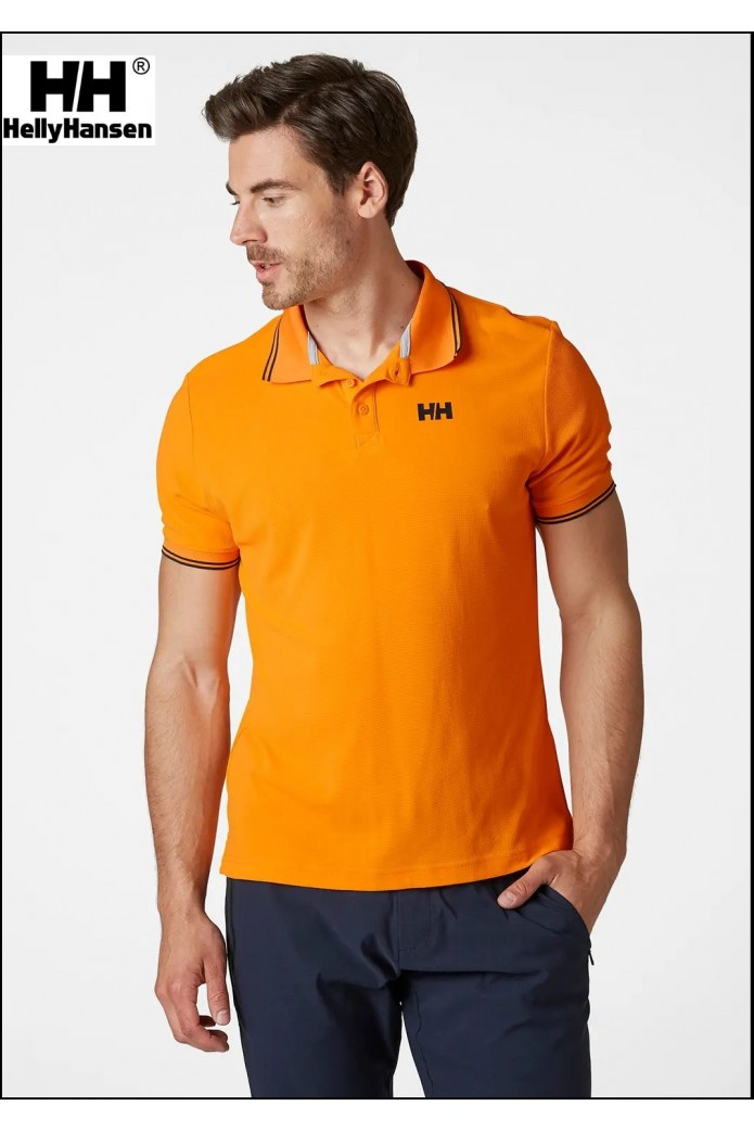 POLO HH PAPAYA